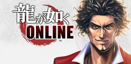 yakuza-online