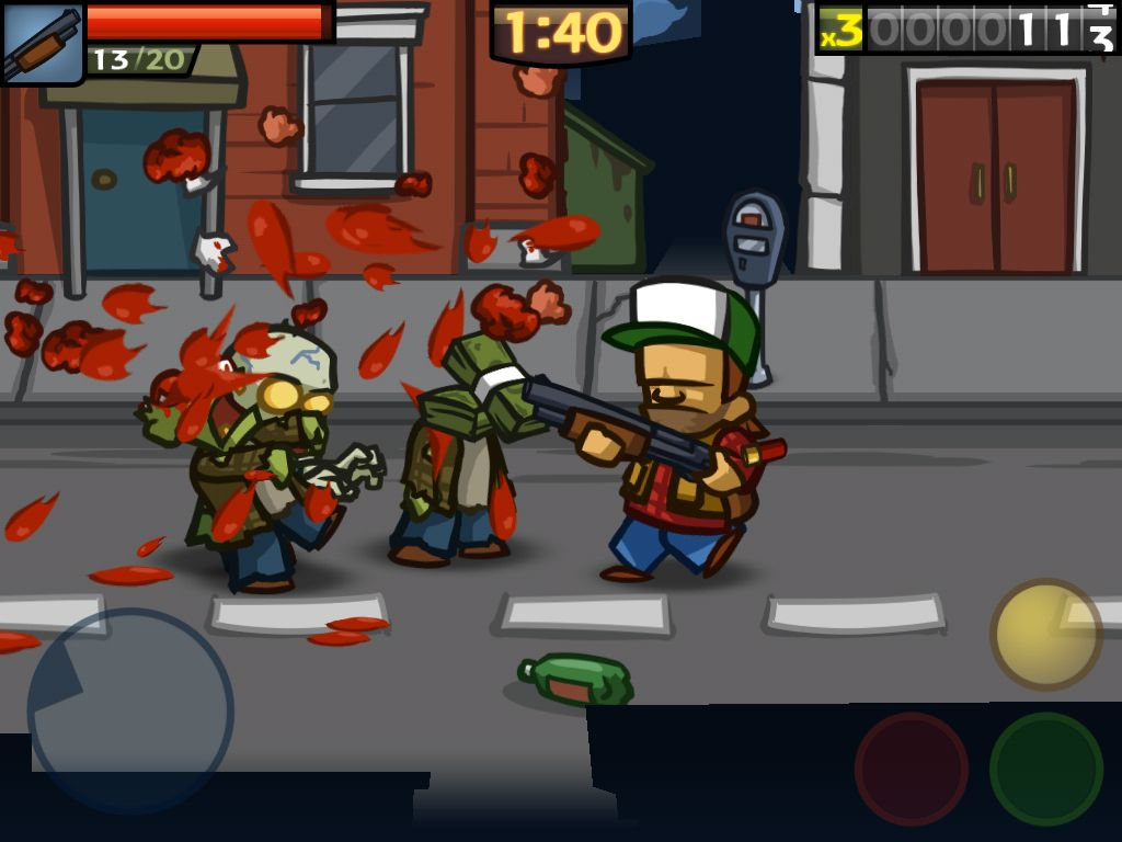 zombieville-usa-2-3