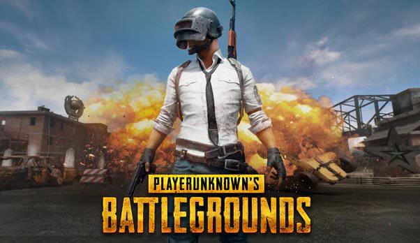 Cómo Jugar A Playerunknown S Battlegrounds En Android: PUBG Mobile Ya Está Disponible En Nuestro País Para