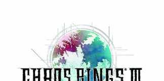 chaosrings3