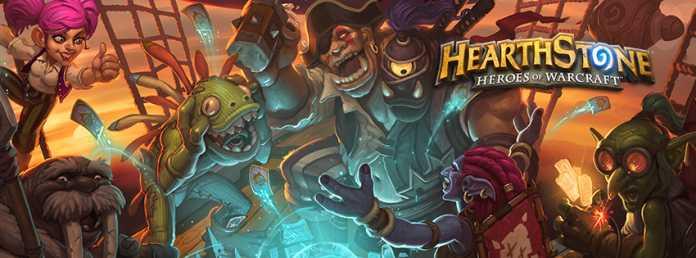 hearthstone-ninjas