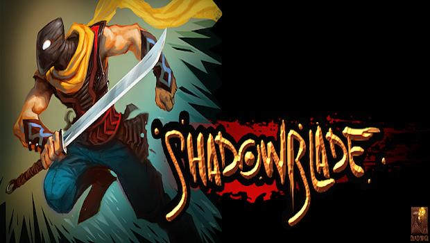 shadowblade2