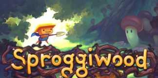 sproggywood-portada