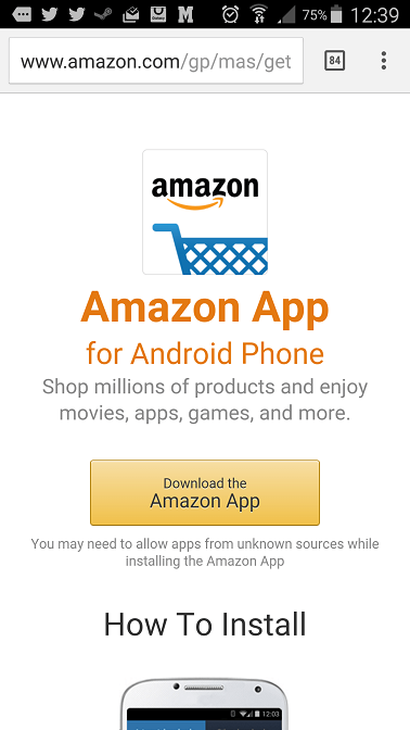 aplicaciones-gratis-amazon-android