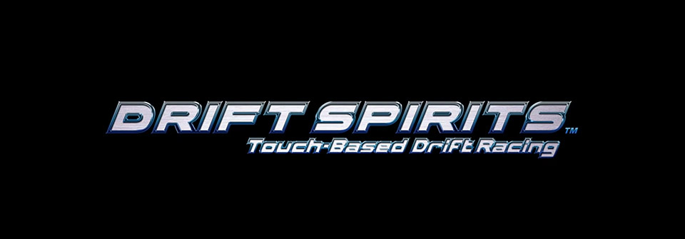 drift-spirits