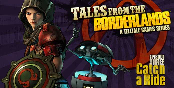 Tales-Borderlands-episodio-3