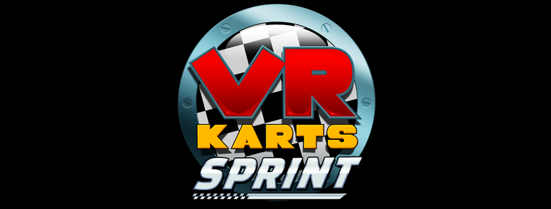 VRKartsSprint2