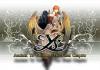 Ys-Chronicles-II