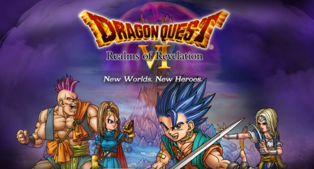 dragon-quest-vi-realms-of-revelation-1