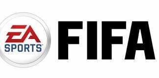 ea-sports-fifa