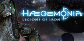 haegemonia