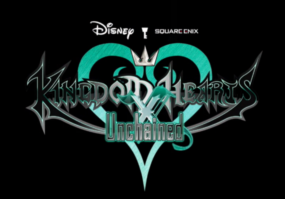 kingdom-hearts-unchained_1