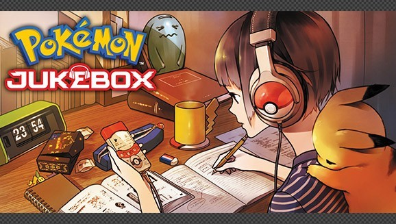 musica-de-pokemon-1