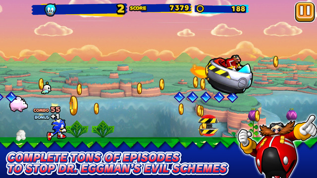 sonicrunners4
