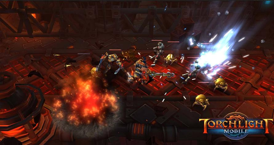 torchlight-mobile-5
