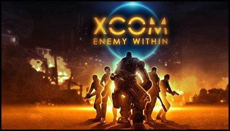 xcom_enemy_within