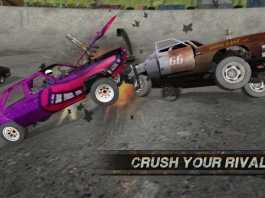 Demolition-Derby-Crash-Racing-2