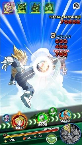 Dragon-Ball-Z-Dokkan-Battle-2