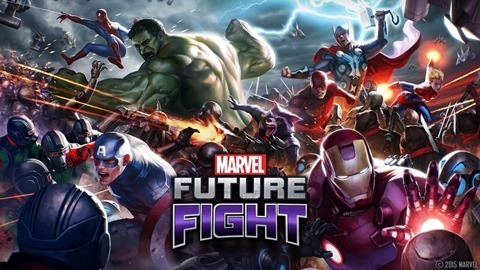 Marvel_Future_Fight