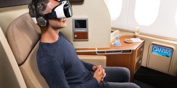 Qantas-Gear-VR