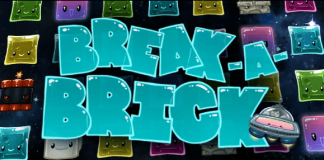 break-a-brick-gear-vr