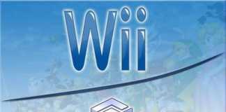 emulador-dolphin-game_cube