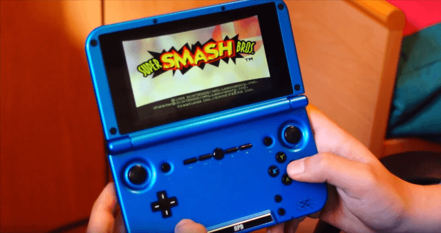 gpd-xd-smash
