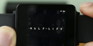 half-life-android-wear