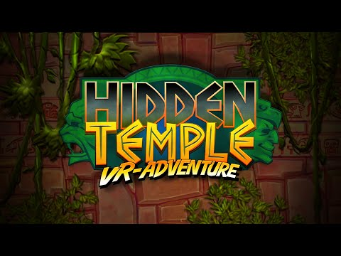 hidden-temple-vr