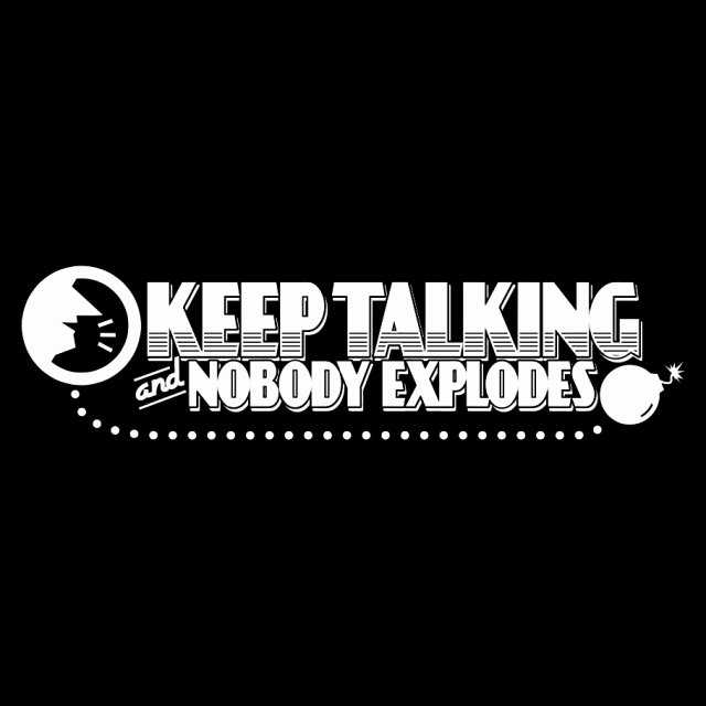 keep-talking-and-nobody-explodes.jpeg