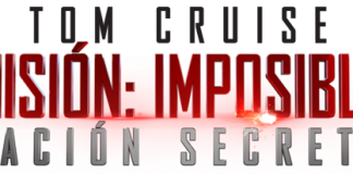 mision-imposible-nacion-secreta