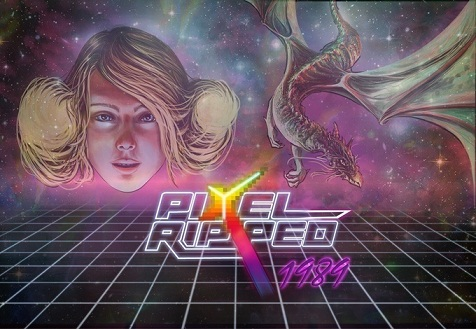 pixel-ripped-1989-portada