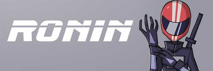 ronin-1