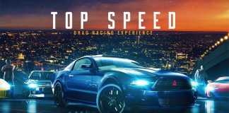 top-speed-portada