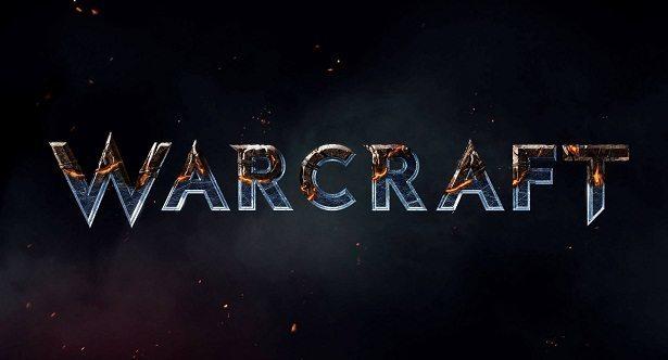 warcraft-pelicula