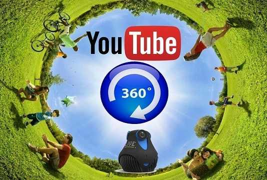 youtube-google-cardboard-8