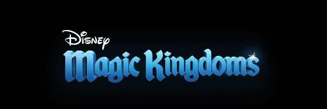 Disney-Magic-Kingdoms-portada