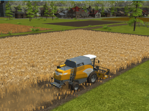 Farming-Simulator-2016-1