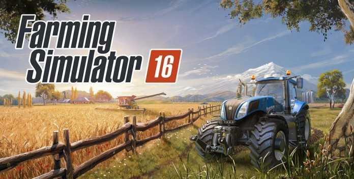 Farming-Simulator-2016-portada
