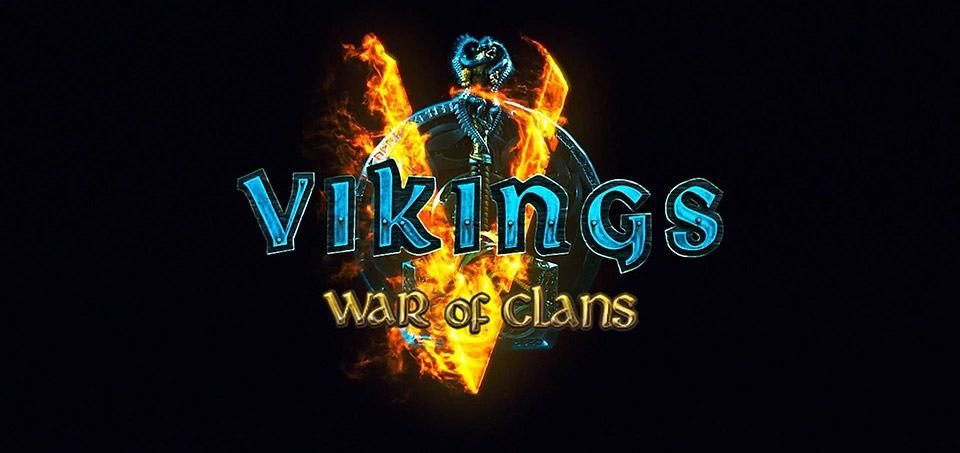 Vikings-War-of-Clans-Android-Game