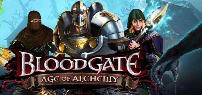 Blood-Gate-age-of-alchemy-portada