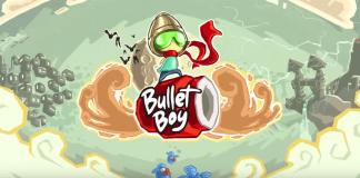 bullet-boy-android-ios-portada