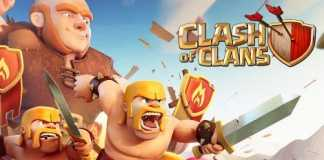 clash-of-clans-portada