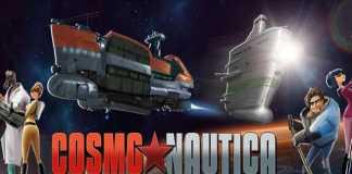 cosmonautica-portada
