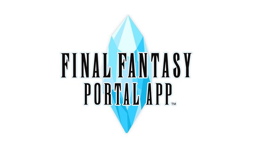 final-fantasy-portal-app-portada
