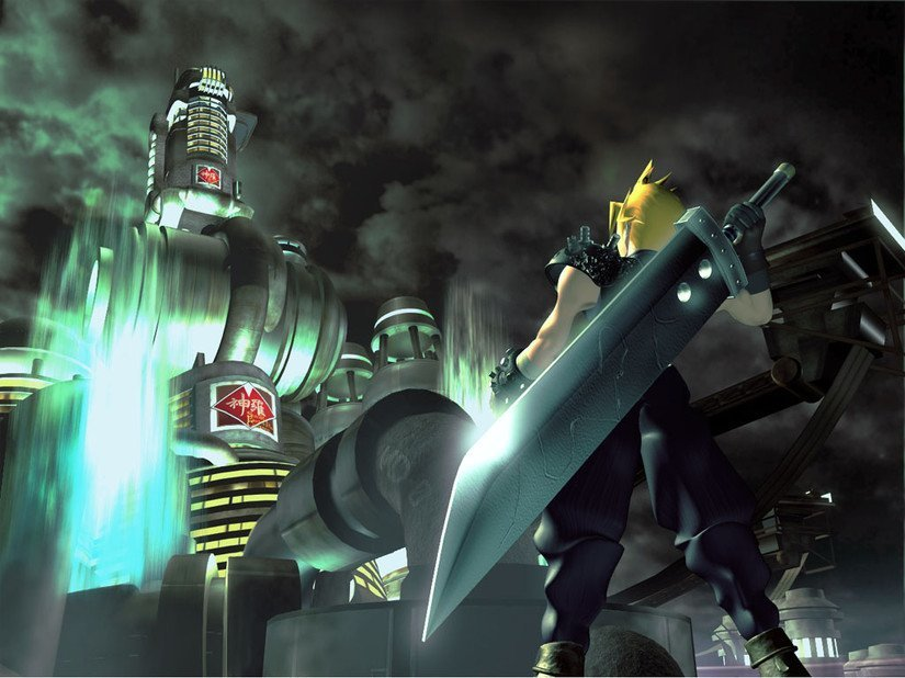 final-fantasy-vii-portada-ios
