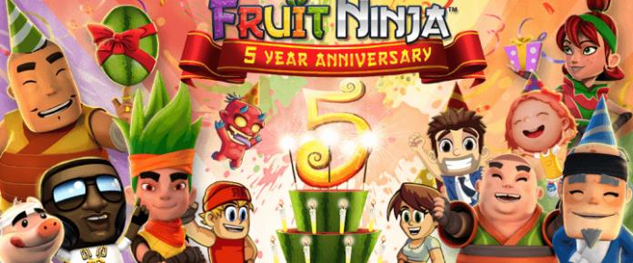 fruit-ninja-5-aniversario-portada.jpg