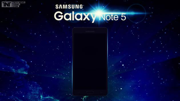 galaxy-note-5-unpacked
