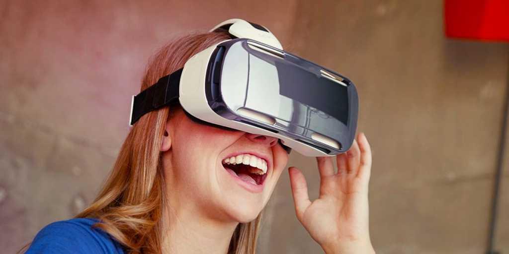 georgebellota-realidad-virtual-tecnologia-facebook-samsunggearvr