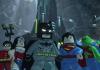 LEGO-Batman-Más-Alla-de-Gotham-portada
